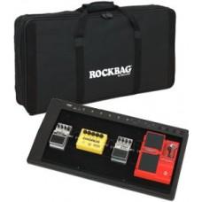 Rockbag Gigboard Large med Bag