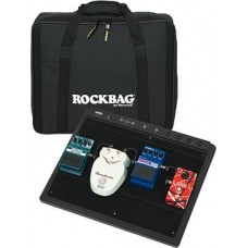 Rockbag Gigboard Small med Bag