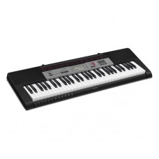 Casio CTK-1550 - Keyboard