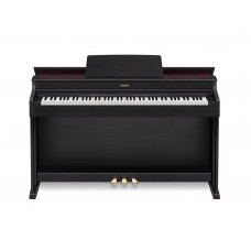 Casio AP-470 Celviano Digital Piano
