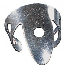 Dunlop Metall 33R.020 Fingerplekter