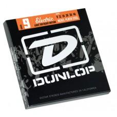 Dunlop Strenger Elgitar DEN0942 Light