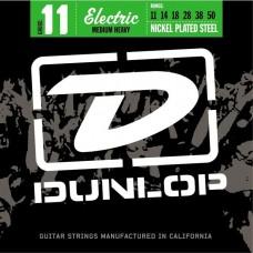 Dunlop Strenger Elgitar DEN1150 Medium Heavy