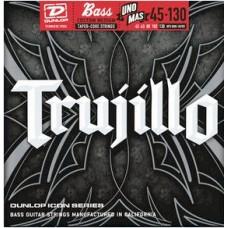 Dunlop Strenger Elbass RTT45130 Trujillo 5-set