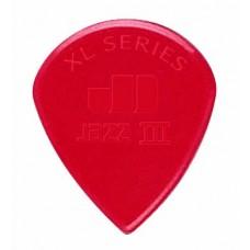 Dunlop Jazz XL 47RXLN Plekter