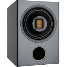 Fluid Audio CX7 Grey
