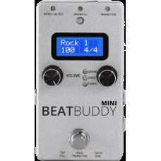 Singular Sound BeatBuddy Min