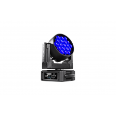 PROLIGHTS DIAMOND19CC Wash moving head