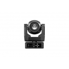 PROLIGHTS JETSPOT1BK Moving head, spot