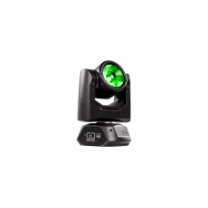PROLIGHTS PIXIEBEAM Moving head