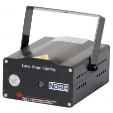 NORTH LIGHT SD331 LASER