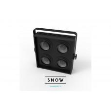 SnowBLIND 4