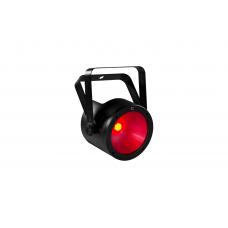 PROLIGHTS FLATCOB80 LED Projector