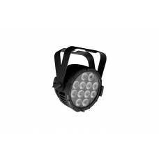 PROLIGHTS LUMIPAR12IP45D LED Par
