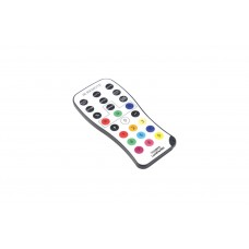 PROLIGHTS LUMIPARIRC Remote controller