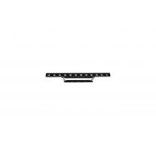 PROLIGHTS LUMIPIX12UQPRO LED Bar