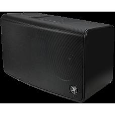 Mackie Portable Bluetooth Speaker