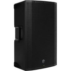 "Mackie Thump15. 15"" active speaker 1300W. Bluetooth"