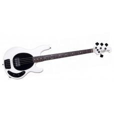 Sterling By Music Man RAY34-PWH