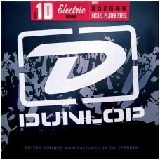 Dunlop Strenger Elgitar DEN1046 Medium