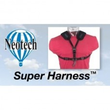 Neotech Super Harness. Junior Saxofon