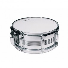 Hayman Snare Drum 14×5.5 – Metal