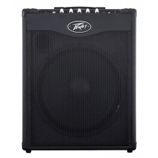 Peavey MAX® 115 300w Bass Combo