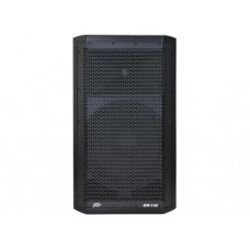 Peavey DM 112 Powered Speaker