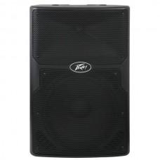 Peavey PVXp 10 PA-høyttaler