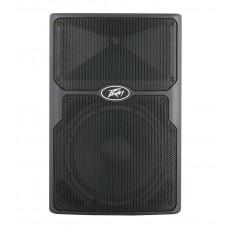 Peavey PVXp 12 Powered Speaker