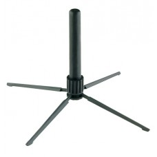 K&M 15232 Flute stand