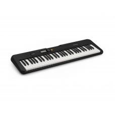 Casio CT-S200BK Keyboard