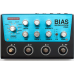 Positive Grid BIAS Modulation Pro