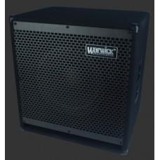 Warwick W CA112 LW 1x12'' 300W 8 Ohm