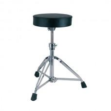Hayman DTR-080 Pro Series Drum Throne