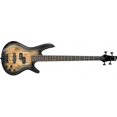 Ibanez El Bass GSR200SM-NGT