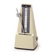 Nikko 701 Meltzel Metronome.