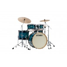 Tama Superstar Classic CL50RS-BAB
