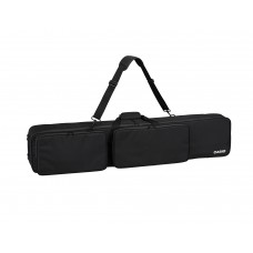 Casio SC-800P Keyboard Bag CDPS100/S350 PX-S1000/3000