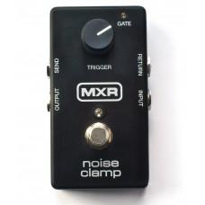 Dunlop MXR M195 Noise Clamp