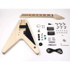 Boston FV-15 Flying V DIY Kit