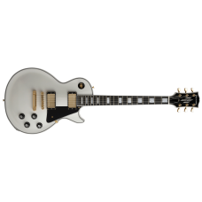 ESP Edwards  Les Paul E-LP-130CD White