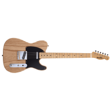 ESP Edwards  Telecaster E-TE-98ASM VN Vintage Natural