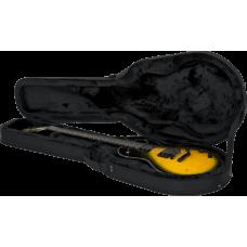 GATOR Lightweight Case GL Les Paul®