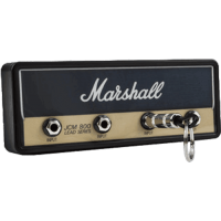 Marshall Wall key ring JCM800