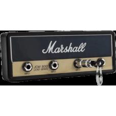 Marshall Wall key ring JCM800