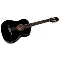 Cataluna SGN-C81 PO 4/4 Klassisk Gitar