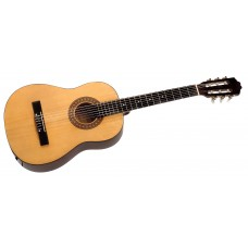 Cataluna SGN-C61 NL 3/4 47mm Klassisk Gitar