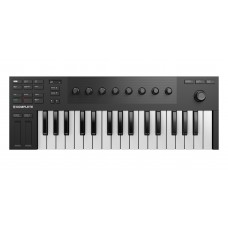 Native Instruments Komplete Kontrol M32 (26154) micro keys