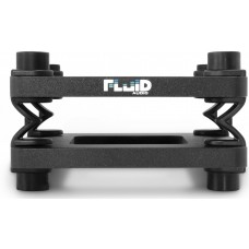 Fluid Audio DS5 Monitor stands